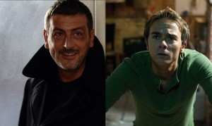 Double trouble tonight as Corrie's big week starts!