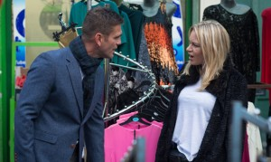 EastEnders: Roxy pushes Jack too far! Will Phil face facts?