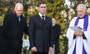 EastEnders: Funeral drama! Will Phil learn the truth?