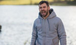 Hollyoaks: Killer Cameron Caught? Lisa's dangerous game!