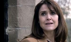 Emma's secret revealed? Check out our Emmerdale clip!