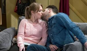 Emmerdale: Adam's big mistake? Wedding shocker!