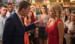 Nick rapes Holly – Amanda Clapham tells us the shock Hollyoaks news!