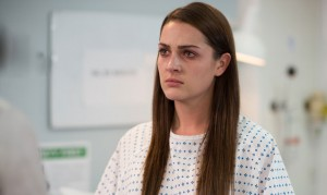Hollyoaks: Sienna's heartbreak! Who is Darcy's mystery man?