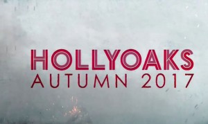 Don't miss the cracking Hollyoaks Autumn trailer!