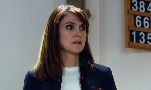 Emmerdale: Who is haunting Emma? Paddy's dating disaster!