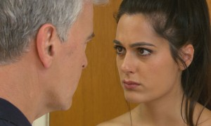 Get your Hollyoaks spoilers and meet the new Maaliks!