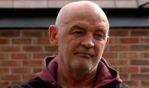 Phelan's not in a good mood in our Corrie clips for tonight!