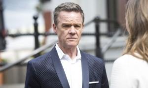Neighbours: Will Paul marry Courtney? Mark's big mistake!