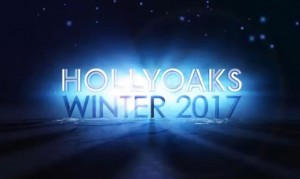 Check out the Hollyoaks winter trailer!