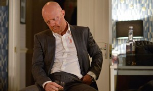 Don't miss the Branning showdown in tonight's EastEnders!