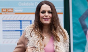 FriYay! It's time for those brand new Hollyoaks spoilers…