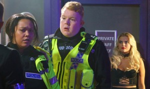 Corrie: Bethany's shocking secret! Eva is pregnant!