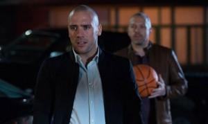 Hollyoaks: Adam's dilemma! Trouble at the restaurant!