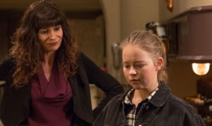 Emmerdale: What next for Liv? Cain threatens Joe!