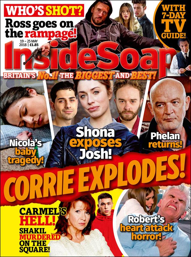 cover20web