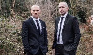 Jimmy Essex gives us the hot Hollyoaks spoilers!