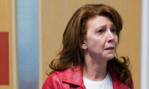 EastEnders: Tragedy for Carmel! Shakil stabbed!
