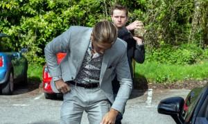 Emmerdale: Lachlan kills again? Dan confronts Daz!