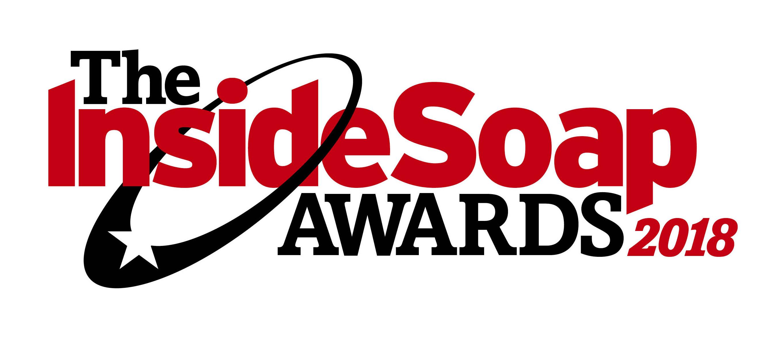 2018-is-awards-logo