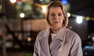 EastEnders shock twist – Kathy Beale is back!