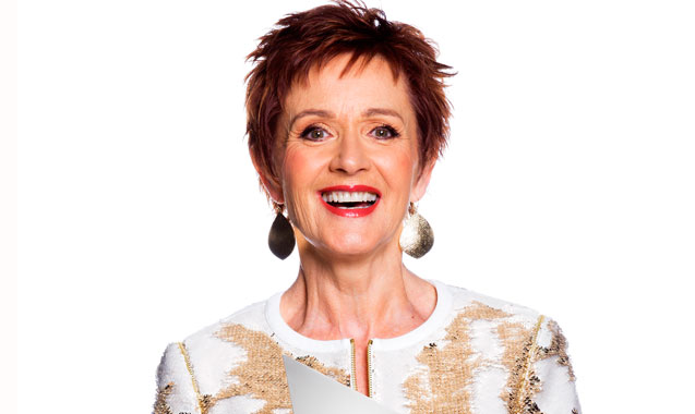 Jackie Woodburne naked (56 fotos), Is a cute Feet, YouTube, cleavage 2020