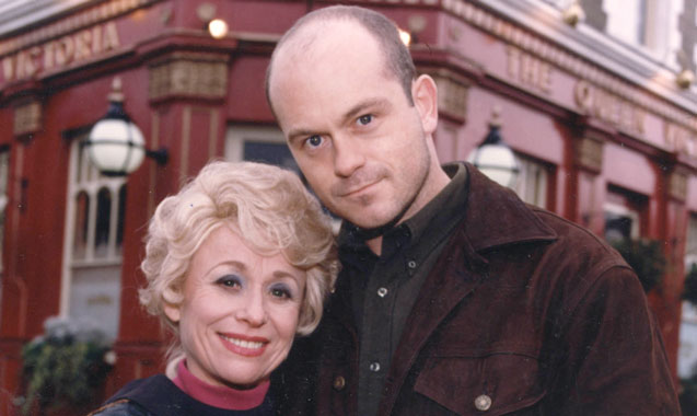 grant mitchell and jane