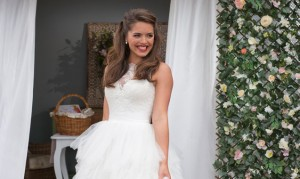 Neighbours: Will Paige marry Mark? Steph sees her son!