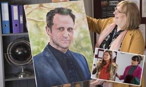 Big drama tonight in EastEnders, Hollyoaks and Emmerdale…