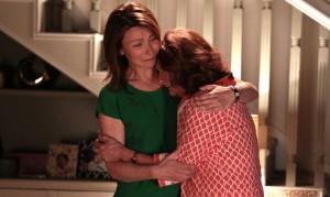 Home and Away: Heartbreak for Irene? Kyle's new romance!