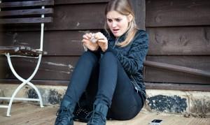 Emmerdale: Holly back on drugs? Sam's tough choice!