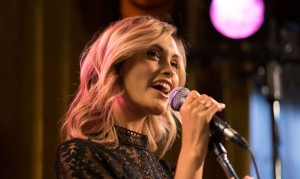 Neighbours: Passion for Ned and Elly! Madison sings!