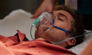 Home and Away: Nate's drug shock! Tori in danger!