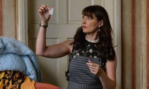 EastEnders: Honey's drug horror! Jane makes a discovery!